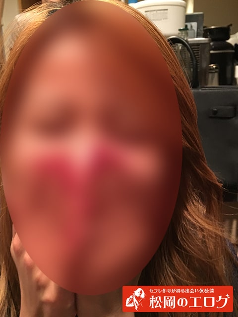 出会い系で出会った3Pセックスできる女の写メ