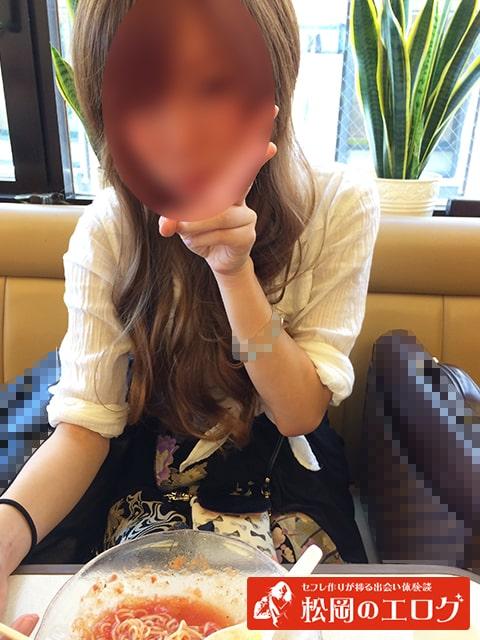 ワクワクメールで出会った女子大生のセフレ
